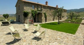 Luxury villa for rent in tuscany italy_55