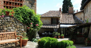 luxury villa for rent panzano in chianti_08