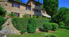 Luxury Villa Rental Alegra Greve in Chianti (2)
